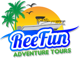 ReeFun Adventure Tours